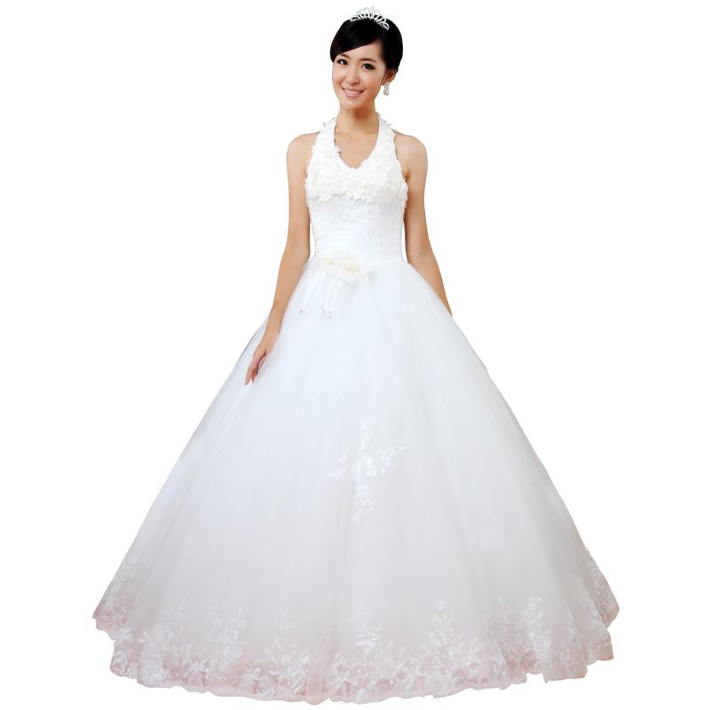 Свадебное платье Love Weiyi xj0032 2012 2012 Сетка Принцесса с кринолином Милый