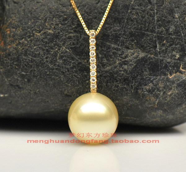 Золото OTHER p002067 Mikimoto *K *ZP1192