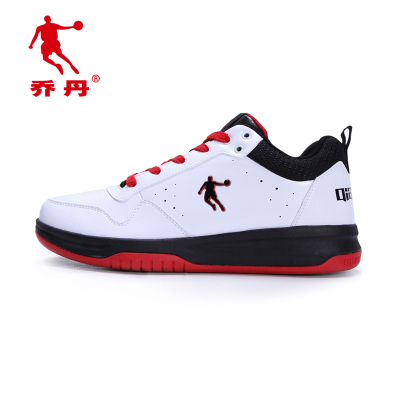 Jordan basketball shoes, men's shoes authentic 2014 Dongkuan low top sneakers wear and cushioning shoes OM4332095
