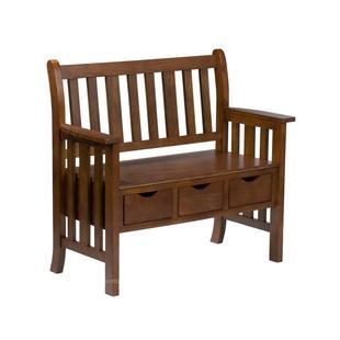 换鞋凳换鞋椅储物凳收纳凳玄关鞋柜凳试鞋凳实木