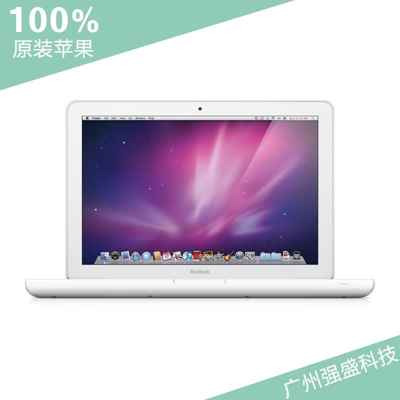 二手Apple/苹果 MacBook MC516ZP/A MC207 小白 性价比超高 保修