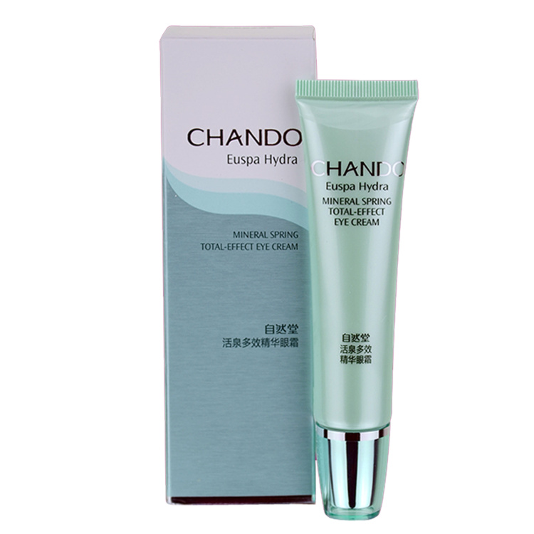 Chando  20ml