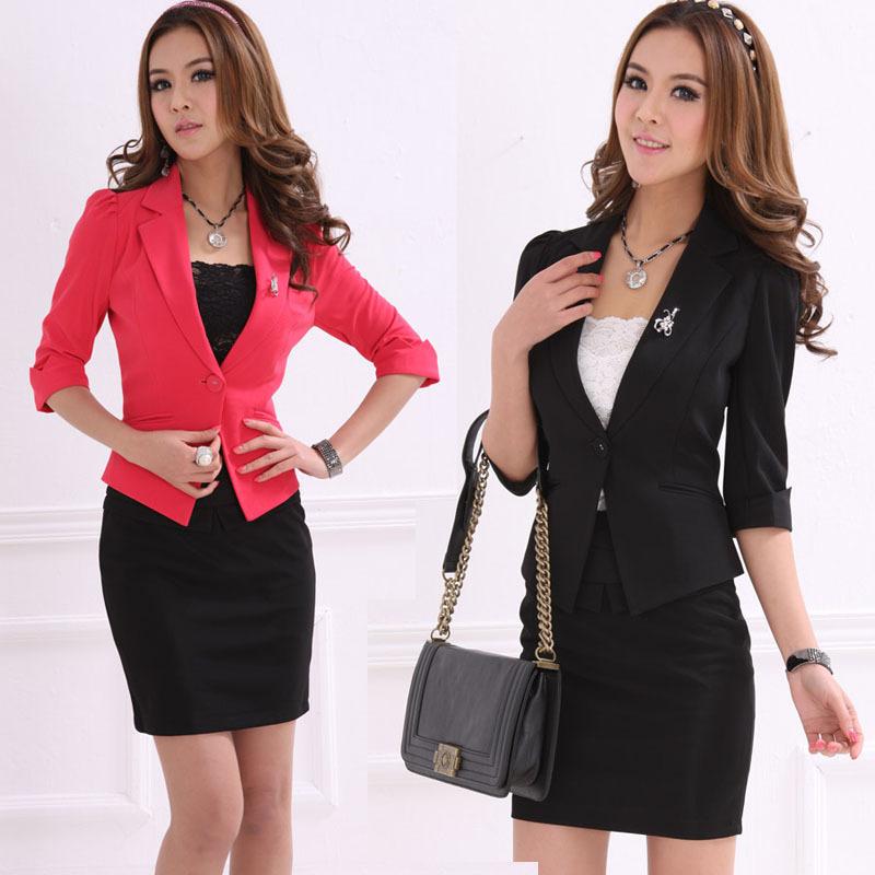 Женские деловые офисные костюмы с доставкой