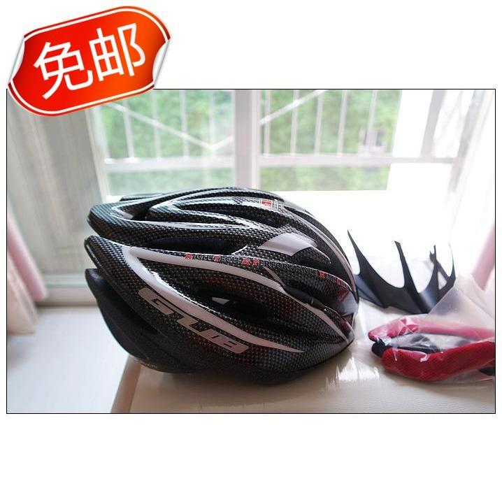 велошлем GUB k70