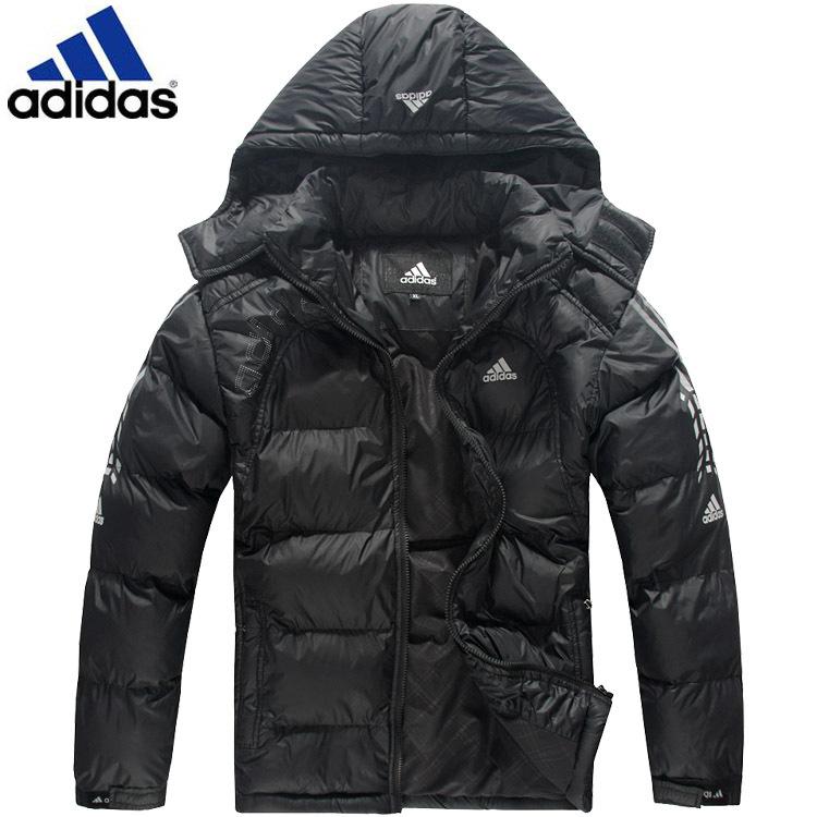 Куртка, Спортивный костюм Adidas 1175