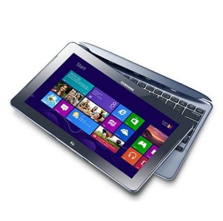 Планшет Other brands  Samsung ATIV Smart PC 11.6 I5 128G Win8
