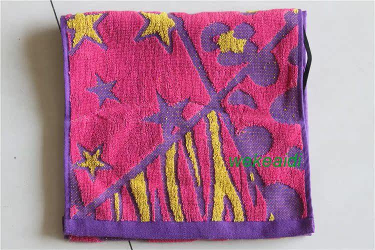 полотенце OTHER 116 50