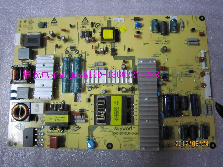 Аксессуары для телевизора Skyworth 37 дюймовый LCD телевизор питания Совет 5800