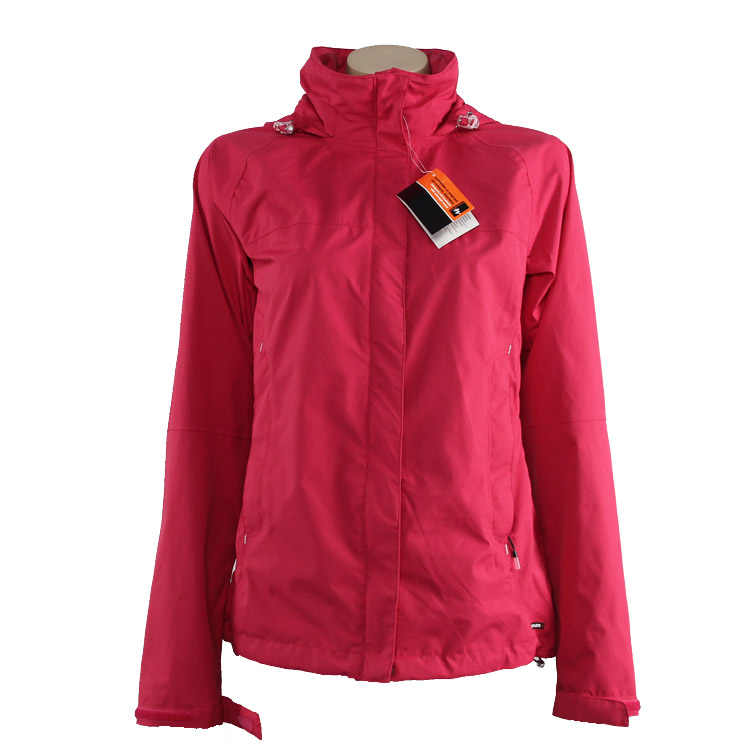 Футболка Decathlon 8207399 QUECHUA Decathlon / Decathlon Китай