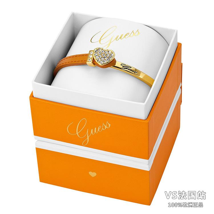 Цепочка на руку Guess ubs21305/1 UBS21305