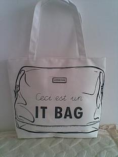 Сумка Рекламные холст сумки сумка для мужчин и женщин itbag моды сумка ★ ★ сумочку оптовой Сумка через плечо Брезент
