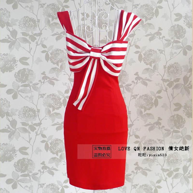 Женское платье a4002/8015 2012 Лето 2012
