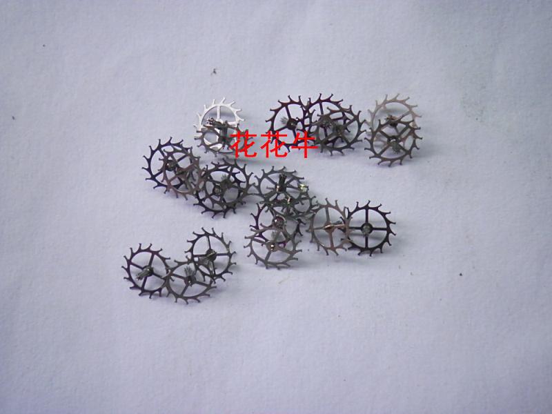 Часы OTHER 46941 46943 Механические с автоподзаводом Аксессуары для часов