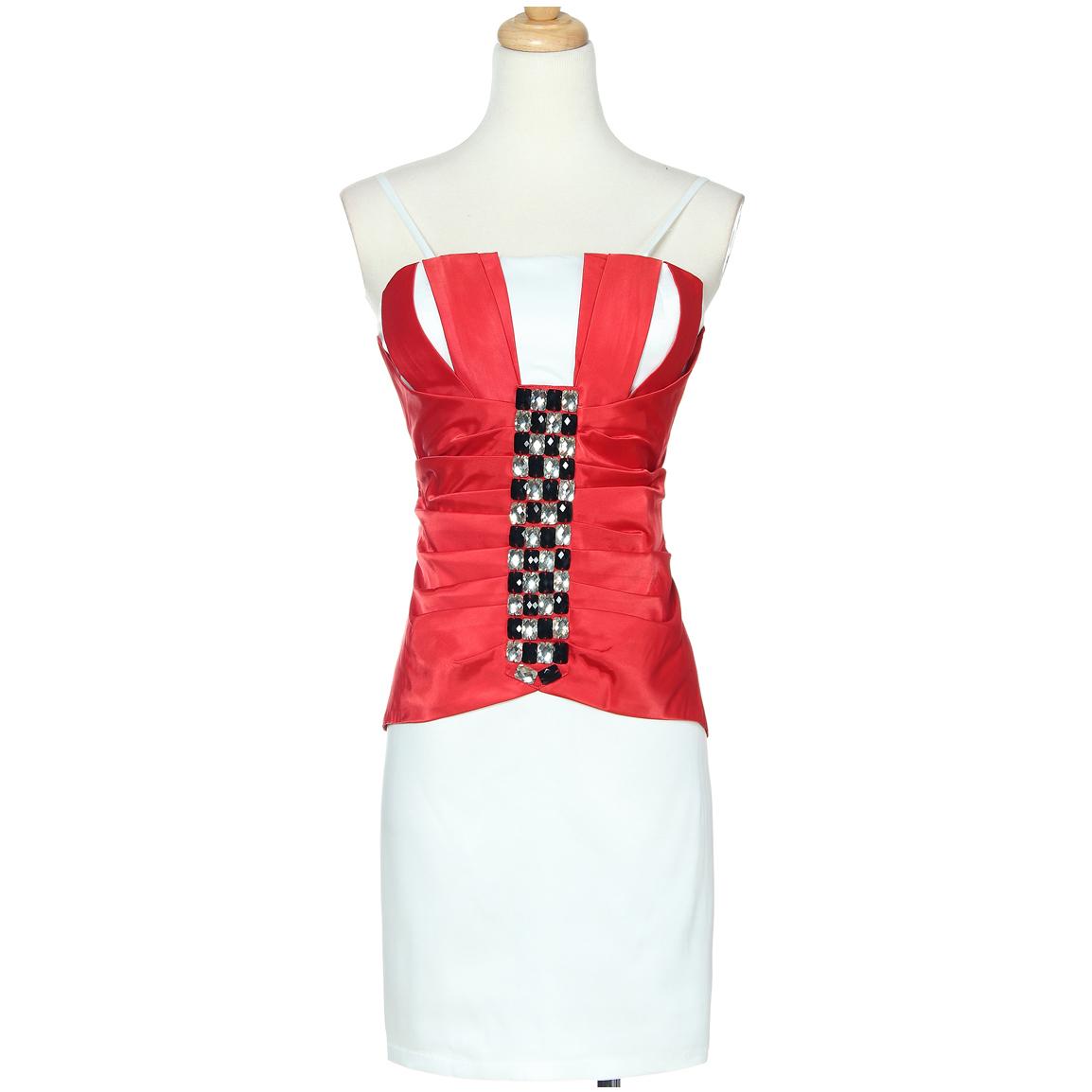 Вечернее платье Other brands 1059 OL Other brands