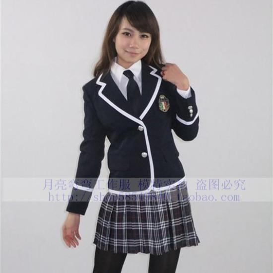 korean school uniform wwwimgkidcom the image kid has it