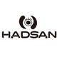 hadsan旗舰店