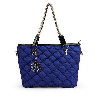 Chain down one shoulder handbag inclined shoulder bag bag handbag article number dig tottenham BaoSuo chain in 417