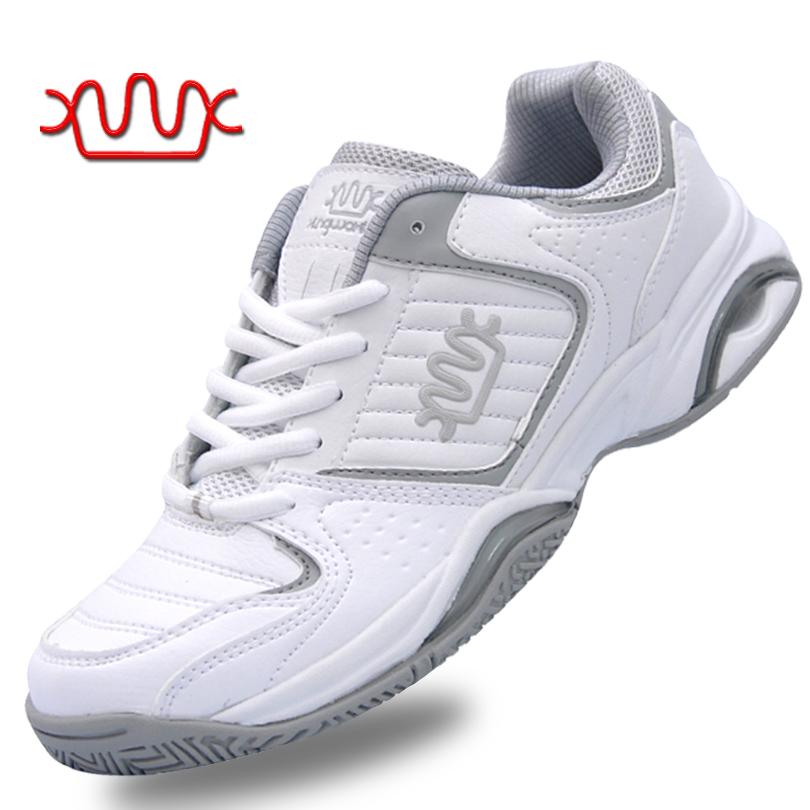 行我型专柜正品新款情侣鞋运动鞋子秋冬透气男女款休闲网球鞋超纤