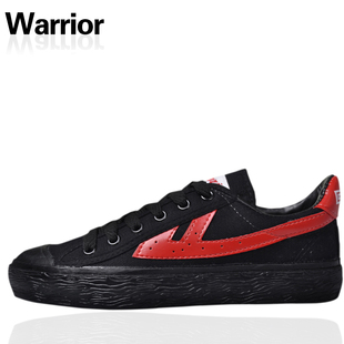 Overseas edition WB-1 B black red hook basketball shoes WB-1 B lovers shoes to color his shoes
