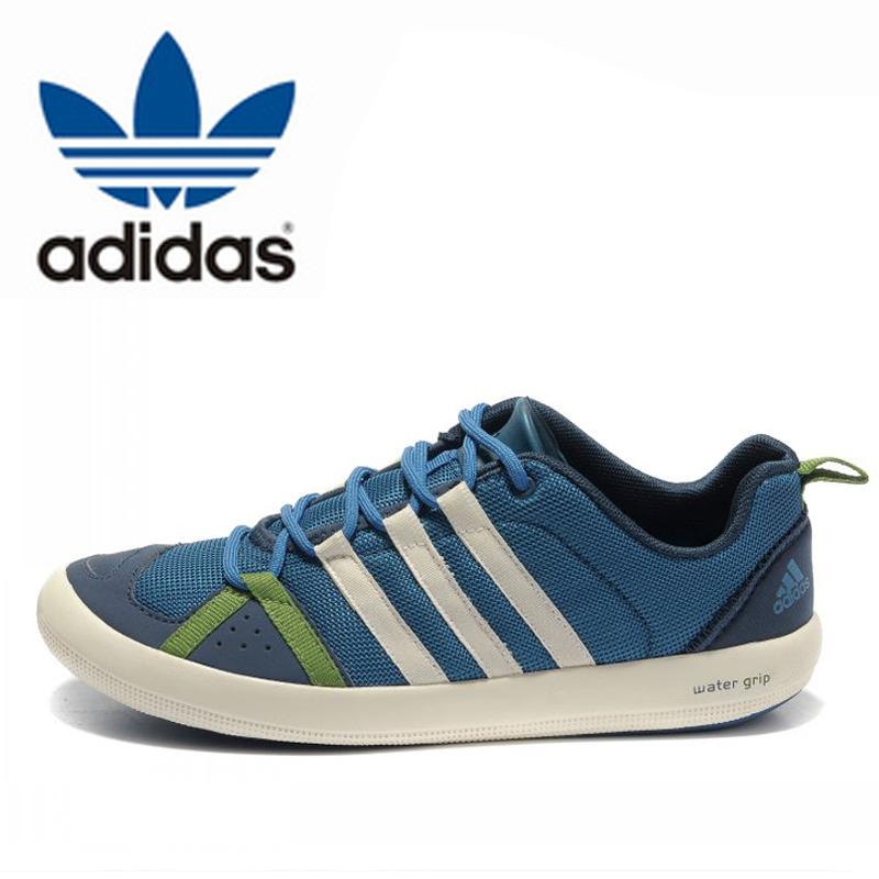 Спортивные сандалии Adidas g40986 2012 Мужская Осенью 2011 года