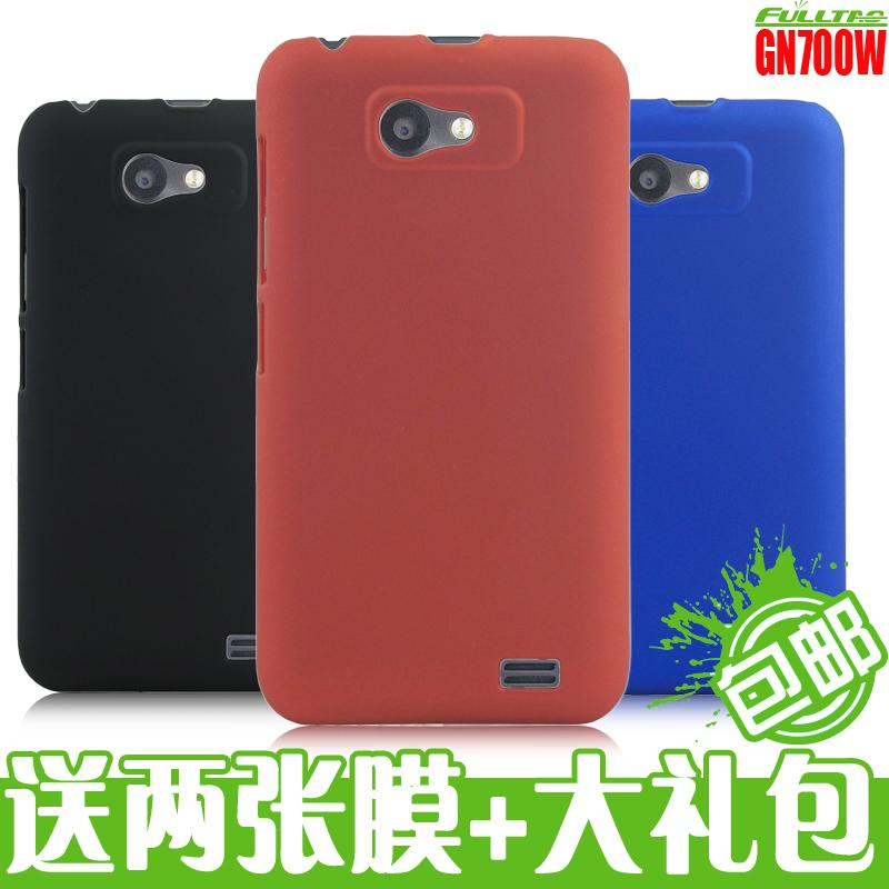 Чехлы, Накладки для телефонов, КПК Fulltao GN700W Китайский стиль
