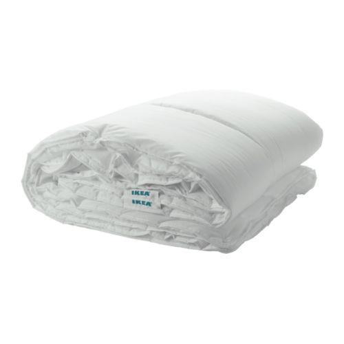 Одеяло Пекин, покупка maisasijia IKEA ИКЕА одеяло тепло оценить 1 + 3 150 * 200