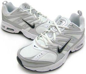 鞋包魅力时尚 百搭鞋包风向标   - 假面舞魂 - 假面舞魂的博客