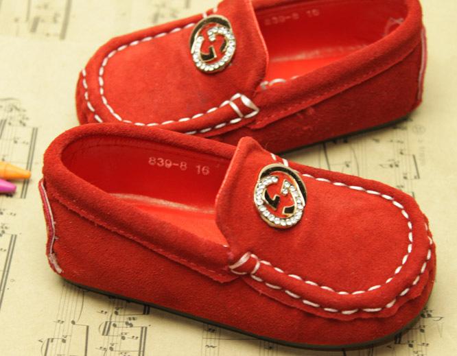 Брендовая Обувь Из Китая
