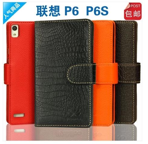 Чехлы, Накладки для телефонов, КПК Hua Yi leather products P7 P7 P7