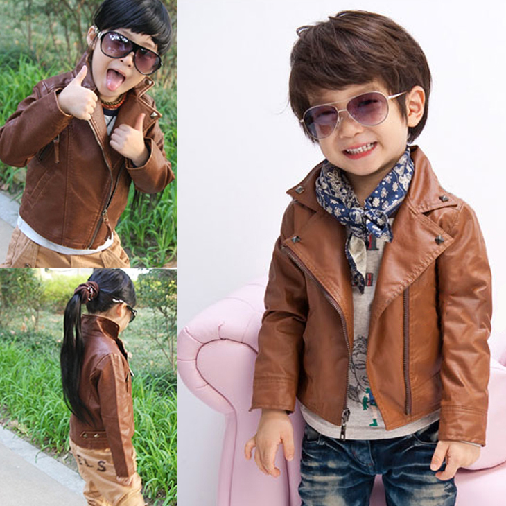 أحلى ملابس للأطفال T1r6FMXlVEXXckf..9_104844
