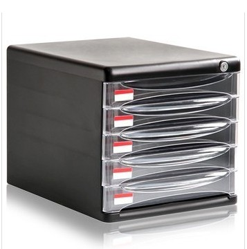 upgrade few drawers plastic are pin have and all storage you ugly a craft file to practical over cabinet know some how in own the house they units maybe we those
