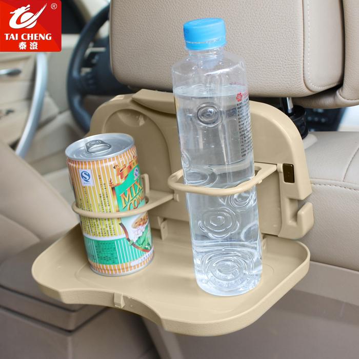 держатель для телефона в авто Thai Cheng