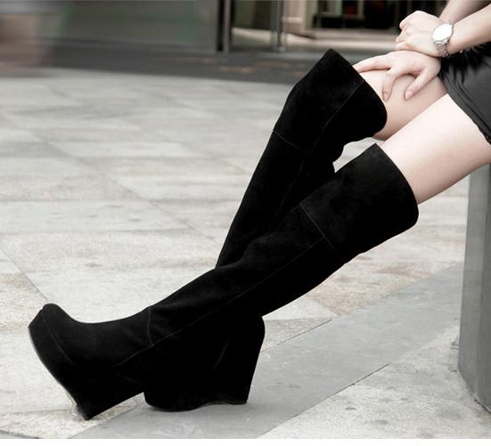 Ботинки На Платформе в Pinterest | Jeffrey Campbell