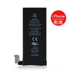 АКБ Новый Apple iphone4 батареи Apple
