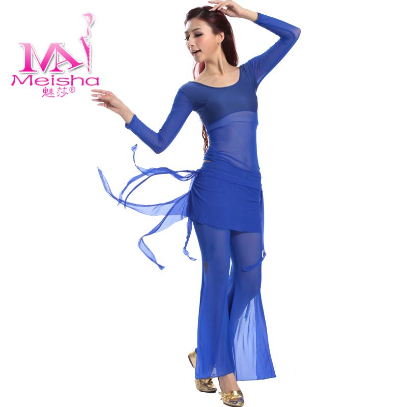 костюм для танца живота M. sa tz020
