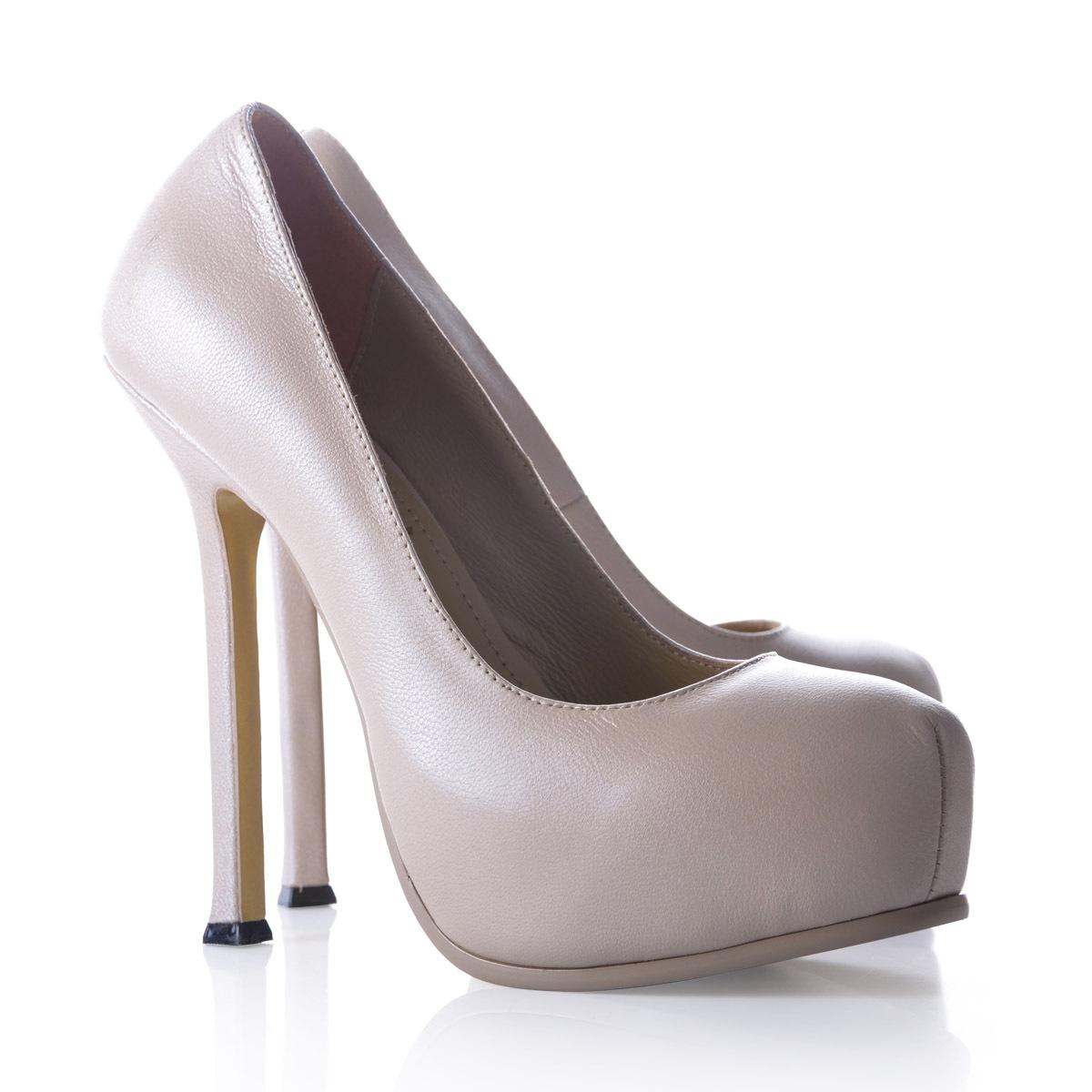 春季新款单鞋,摩登出街必搭
