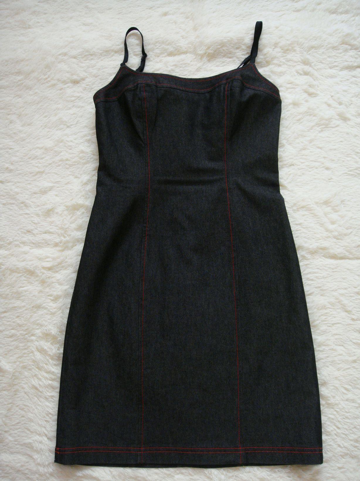 Женское платье Guess