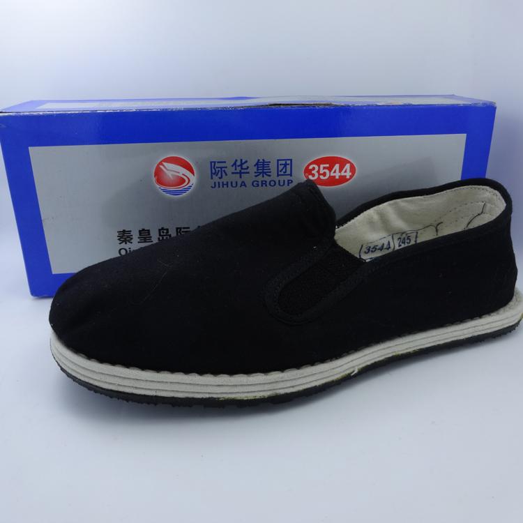 正品3544男鞋特价布鞋帆布鞋子男士帆布鞋开车鞋休闲鞋夏季透气鞋