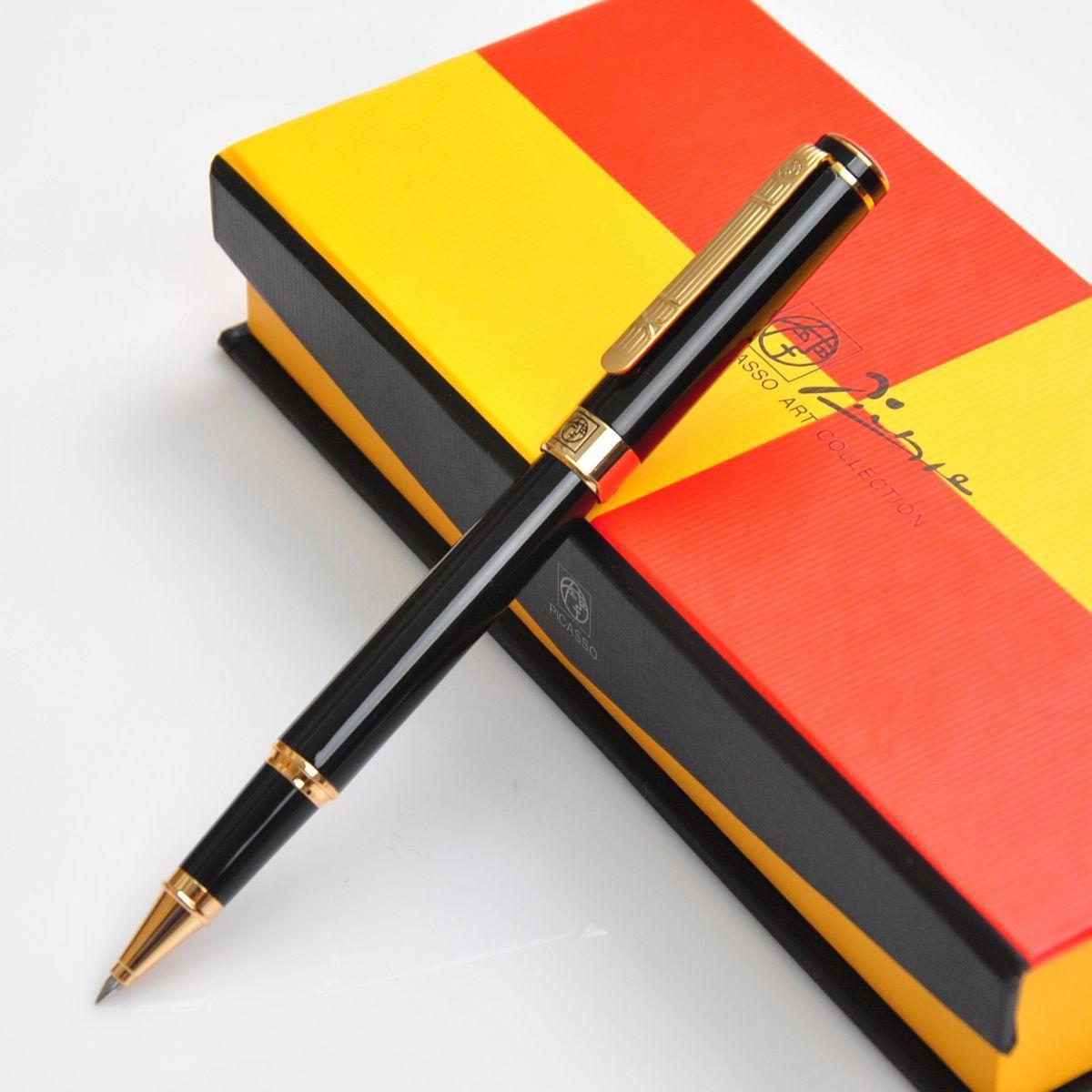 毕加索钢笔 美工笔 毕加索笔 毕加索902绅士钢笔 节日