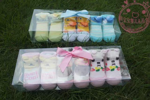 подарочный набор для новорожденных Sanyong Sanyong