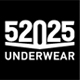 52025内衣旗舰店