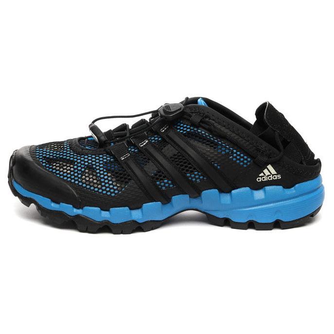 трекинговые кроссовки Adidas g64645 Ta] Adidas / Adidas