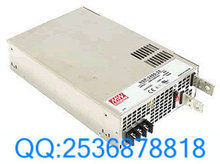 Taiwan Ming weft high-power switching power supply in parallel to be RSP 24 v / 100 a - 2400-24)