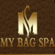 MY BAG SPA