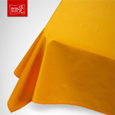 Solid feel home textile enterprises bed linen bedspread plain cotton twill bedding single double