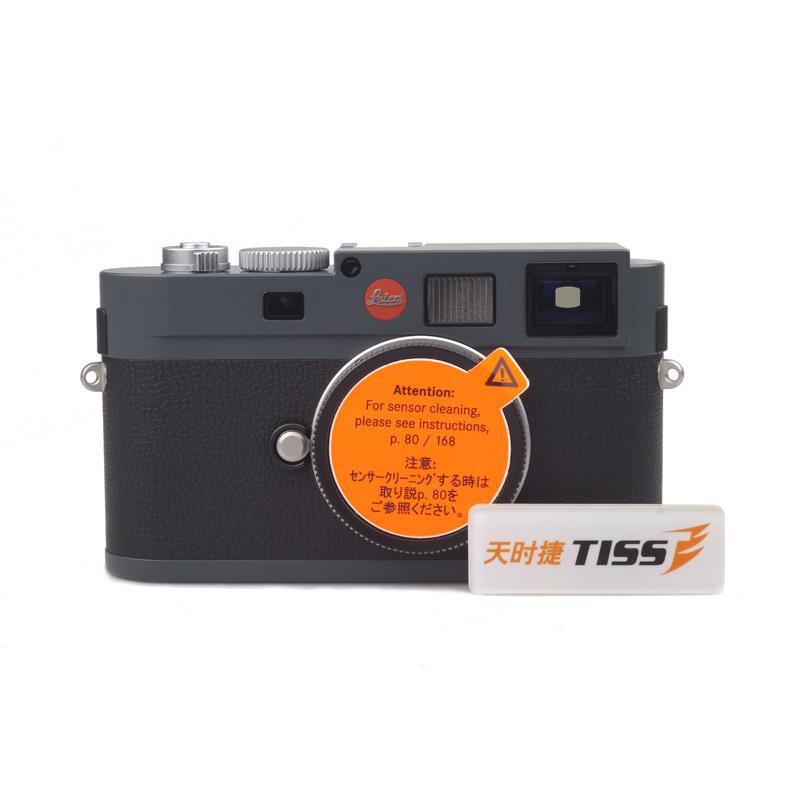 Дальномерный фотоаппарат Leica