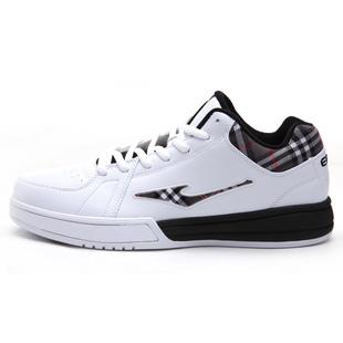 Tommy Ton七月天球鞋耐磨低帮特价鸿星街头时尚