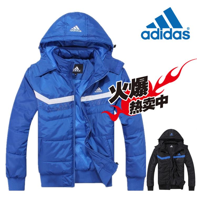 Куртка, Спортивный костюм Adidas 1117