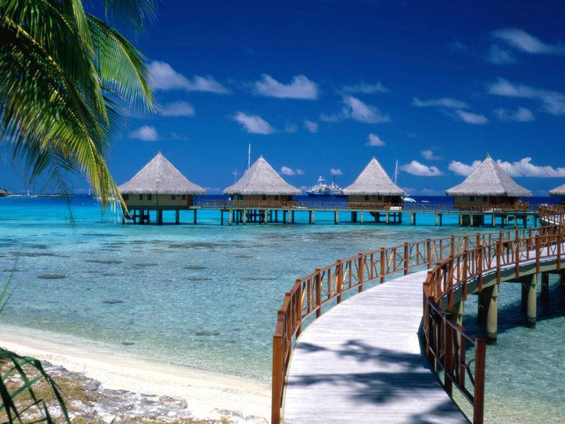 巴厘岛旅游/成都出发到巴厘岛六天四晚游/新加坡转机/五星住宿