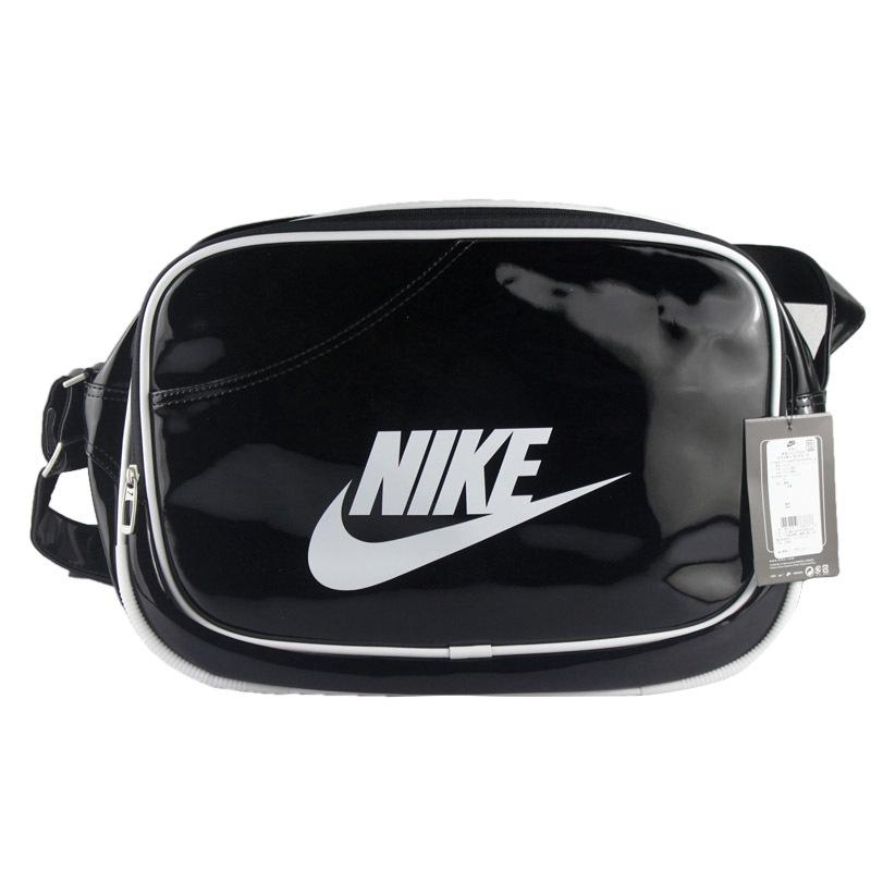 Спортивная сумка Nike ba4005/005 BA4005-005 ZH Универсальная Другие материалы Осенью 2011 года